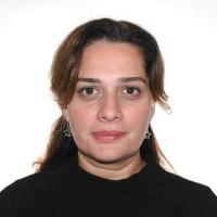 tamar-zaqariadze