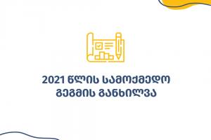 2021-წლის-სამოქმედო-გეგმის-განხილვა-ba
