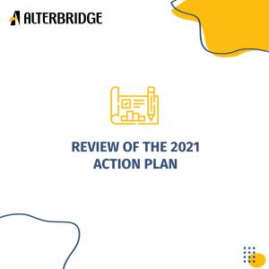 2021-წლის-სამოქმედო-გეგმის-განხილვა-ba-eng