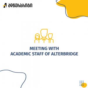 academic-staff