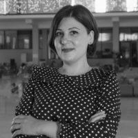 ana mazmishvili (1)